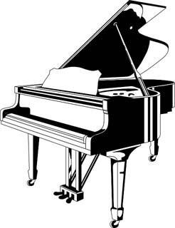 Živá hudba